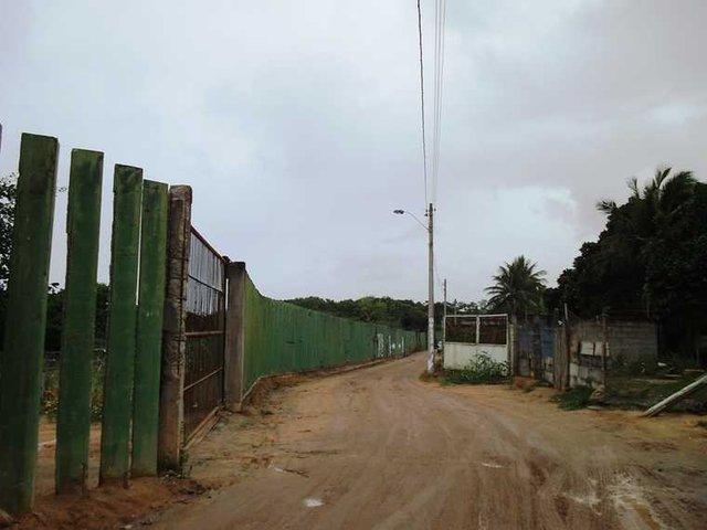 Lote 135 - LEILÃO DA JUSTIÇA FEDERAL DE VITÓRIA/ES – 4ª VARA FEDERAL DE EXECUÇÃO FISCAL