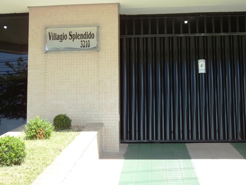 Lote 007.0 - LEILÃO DA JUSTIÇA FEDERAL DE VITÓRIA/ES – 3ª VARA DE EXECUÇÃO FISCAL
