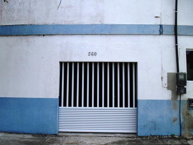 Lote 018 - LEILÃO DA JUSTIÇA FEDERAL DE VITÓRIA/ES – 3ª VARA DE EXECUÇÃO FISCAL