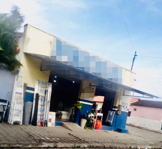 Lote 001 - LEILÃO DA JUSTIÇA ESTADUAL DE MONTANHA/ES – VARA ÚNICA