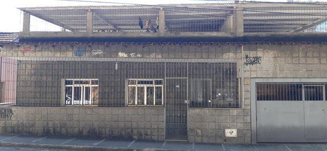 Lote 064 - LEILÃO DA JUSTIÇA FEDERAL DE VITÓRIA/ES – 3ª VARA DE EXECUÇÃO FISCAL