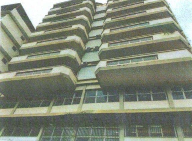 Lote 029 - LEILÃO DA JUSTIÇA TRABALHO DE CACHOEIRO DE ITAPEMIRIM/ES – 2ª VARA