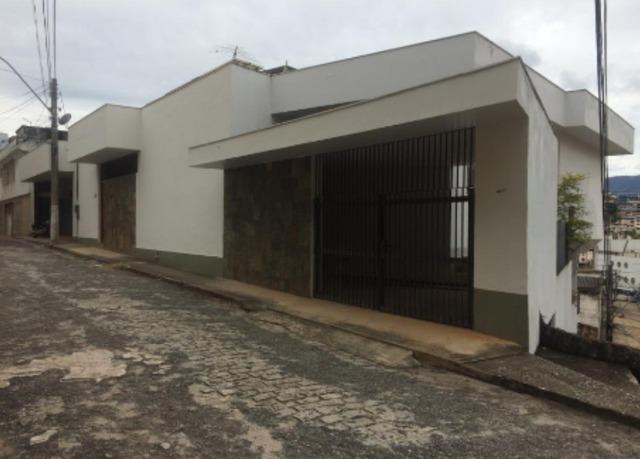 Lote 004 - LEILÃO DA JUSTIÇA DO TRABALHO DE CACHOEIRO DE ITAPEMIRIM/ES – 2ª VARA