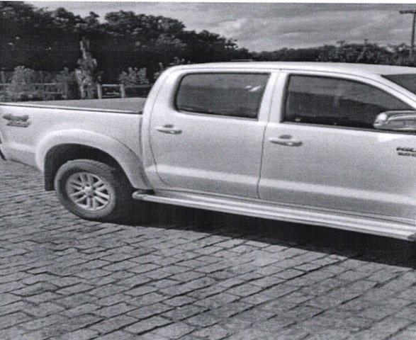 Lote 003 - LEILÃO DA JUSTIÇA DO TRABALHO DE CACHOEIRO DE ITAPEMIRIM/ES – 2ª VARA