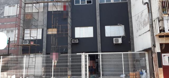 Lote 059 - LEILÃO DA JUSTIÇA FEDERAL DE VITÓRIA/ES – 3ª VARA DE EXECUÇÃO FISCAL