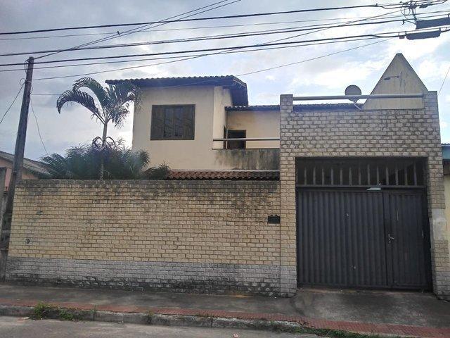 Lote 009 - LEILÃO DA JUSTIÇA ESTADUAL DE SERRA/ES – 1ª VARA DA FAMÍLIA