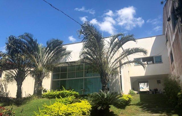 Lote 002 - LEILÃO DA JUSTIÇA FEDERAL DE VITÓRIA/ES – 3ª VARA FEDERAL DE EXECUÇÃO FISCAL