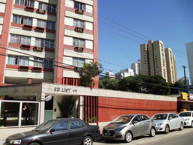 Lote 013 - LEILÃO DA JUSTIÇA FEDERAL DE VITÓRIA/ES – 4ª VARA CÍVEL