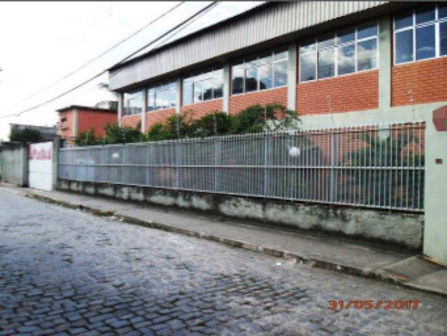 Lote 001 -   LEILÃO DA JUSTIÇA FEDERAL DE VITÓRIA/ES – 4ª VARA FEDERAL DE EXECUÇÃO FISCAL