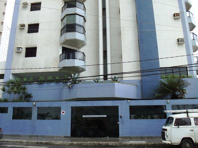 Lote 215-216 - LEILÃO DA JUSTIÇA FEDERAL DE VITÓRIA/ES – 2ª VARA FEDERAL DE EXECUÇÃO FISCAL