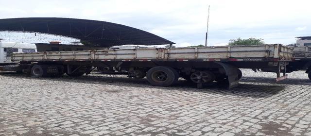 Lote 004 - LEILÃO DA JUSTIÇA DO TRABALHO DE CACHOEIRO DE ITAPEMIRIM/ES – 1ª VARA