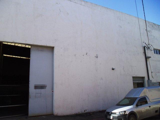 Lote 017.0 - LEILÃO DA JUSTIÇA FEDERAL DE VITÓRIA/ES – 2ª VARA DE EXECUÇÃO FISCAL