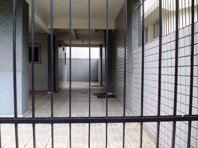 Lote 033 - LEILÃO DA JUSTIÇA FEDERAL DE VITÓRIA/ES – 2ª VARA DE EXECUÇÃO FISCAL