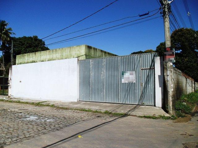 Lote 018 - LEILÃO DA JUSTIÇA FEDERAL DE VITÓRIA/ES – 2ª VARA DE EXECUÇÃO FISCAL