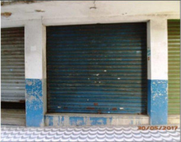 Lote 004 -   LEILÃO DA JUSTIÇA FEDERAL DE VITÓRIA/ES – 4ª VARA FEDERAL DE EXECUÇÃO FISCAL