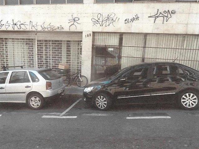 Lote 062 - LEILÃO PÚBLICO DO BANCO DO ESTADO DO ESPÍRITO SANTO - BANESTES – VITÓRIA/ES