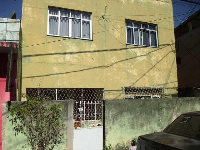 Lote 012 - LEILÃO DA JUSTIÇA ESTADUAL DE VITÓRIA/ES –  1ª VARA DE FAZENDA PÚBLICA PRIVATIVA DAS EXECUÇÕES FISCAIS MUNICIPAIS