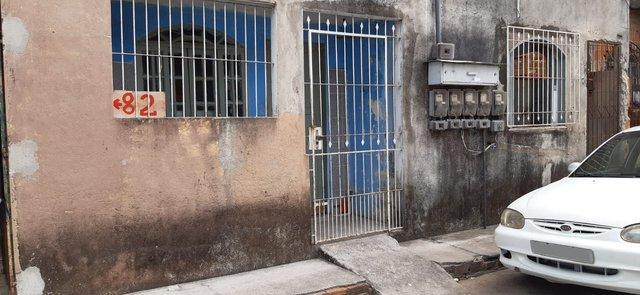 Lote 031 - LEILÃO DA JUSTIÇA ESTADUAL DE VITÓRIA/ES – 1ª VARA DE FAZENDA PÚBLICA PRIVATIVA DAS EXECUÇÕES FISCAIS MUNICIPAIS E  1ª VARA DE FAZENDA PÚBLICA PRIVATIVA DAS EXECUÇÕES FISCAIS