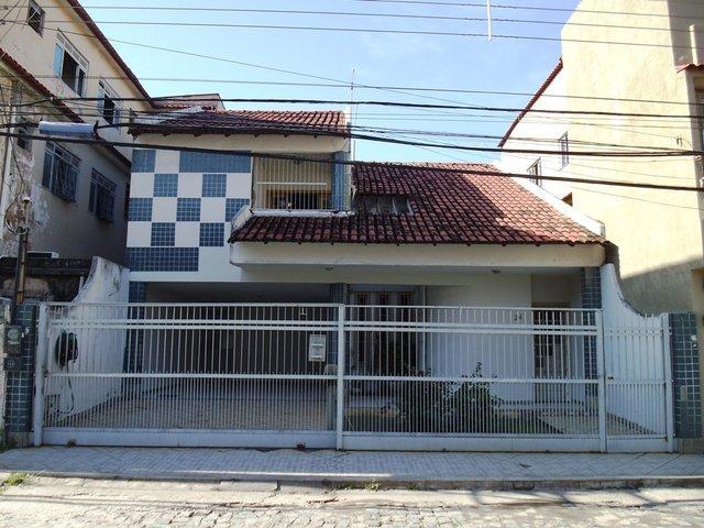Lote 010 - LEILÃO DA JUSTIÇA FEDERAL DE VITÓRIA/ES – 3ª VARA DE EXECUÇÃO FISCAL
