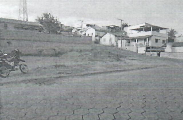 Lote 001 - LEILÃO EXTRAJUDICIAL DA COOPERATIVA DE CRÉDITO DE LIVRE ADMISSÃO NORTE DO ESPIRITO SANTO – SICOOB NORTE - SÃO GABRIEL DA PALHA/ES