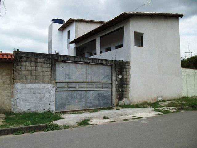 Lote 019 - LEILÃO DA JUSTIÇA FEDERAL DE VITÓRIA/ES – 2ª VARA DE EXECUÇÃO FISCAL