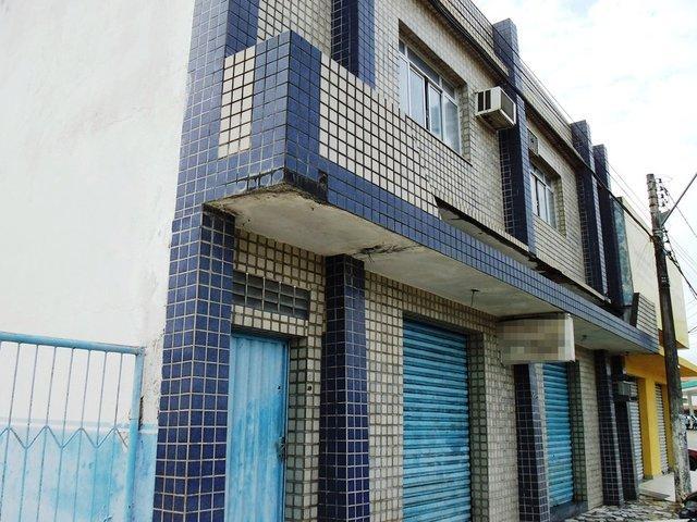 Lote 015 - LEILÃO DA JUSTIÇA FEDERAL DE VITÓRIA/ES – 2ª VARA DE EXECUÇÃO FISCAL