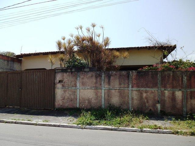 Lote 021 - LEILÃO DA JUSTIÇA FEDERAL DE VITÓRIA/ES – 3ª VARA DE EXECUÇÃO FISCAL