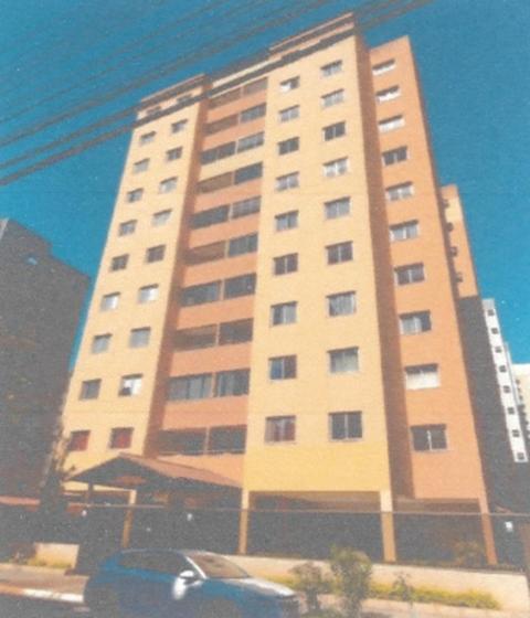 Lote 058 - LEILÃO PÚBLICO DO BANCO DO ESTADO DO ESPÍRITO SANTO - BANESTES – VITÓRIA/ES