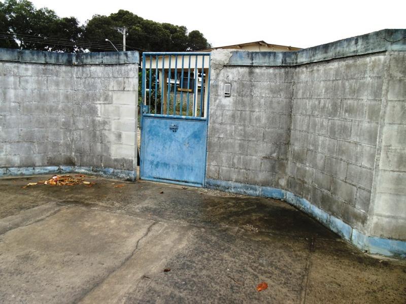 Lote 028-029 - LEILÃO DA JUSTIÇA FEDERAL DE VITÓRIA/ES – 3ª VARA DE EXECUÇÃO FISCAL