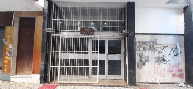 Lote 023.0 - LEILÃO DA JUSTIÇA FEDERAL DE VITÓRIA/ES – 4ª VARA DE EXECUÇÃO FISCAL