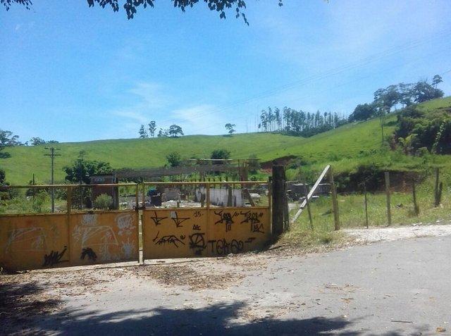 Lote 001 - LEILÃO DA JUSTIÇA DO TRABALHO DE CACHOEIRO DE ITAPEMIRIM/ES – 1ª VARA