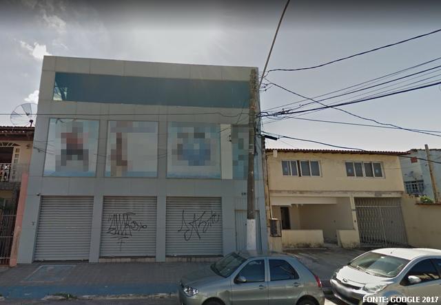 Lote 059 - LEILÃO PÚBLICO DO BANCO DO ESTADO DO ESPÍRITO SANTO - BANESTES – VITÓRIA/ES