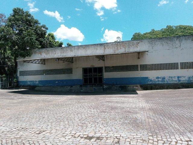 Lote 001 - LEILÃO DA JUSTIÇA ESTADUAL DE ITAPEMIRIM/ES – 1ª VARA CÍVEL