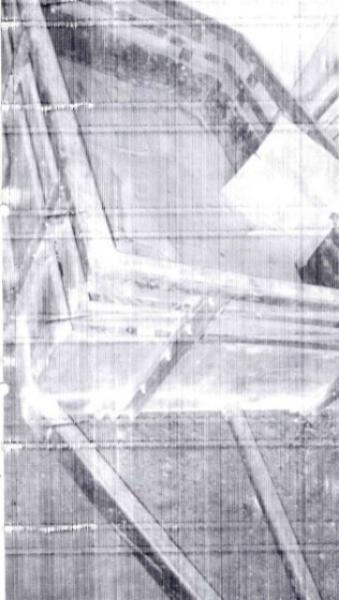 Lote 002.0 - LEILÃO DA JUSTIÇA ESTADUAL DE LINHARES/ES – 1ª VARA CÍVEL