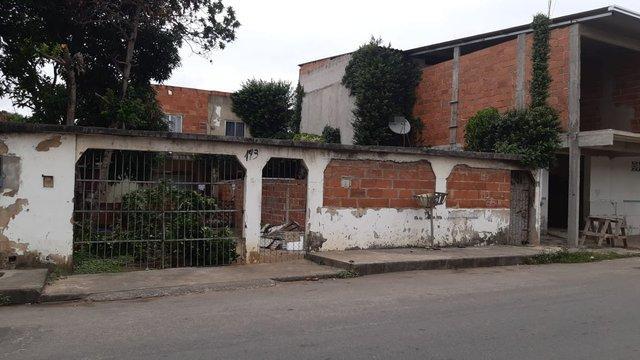 Lote 002 - LEILÃO DA JUSTIÇA ESTADUAL DE SERRA/ES – 3ª E 4ª VARAS CÍVEIS