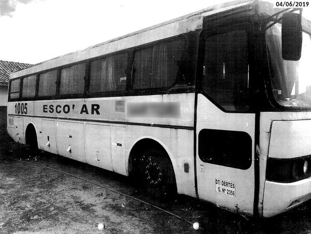 Lote 002 - LEILÃO DA JUSTIÇA ESTADUAL DE JAGUARÉ/ES – VARA ÚNICA