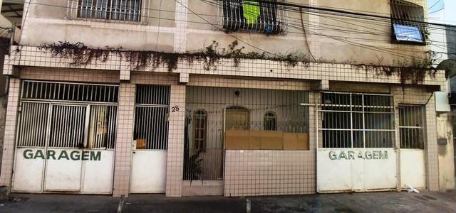 Lote 007 - LEILÃO DA JUSTIÇA FEDERAL DE VITÓRIA/ES – 3ª VARA FEDERAL DE EXECUÇÃO FISCAL