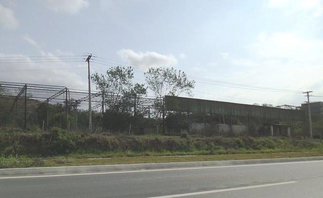 Lote 001 - LEILÃO DA JUSTIÇA FEDERAL DE VITÓRIA/ES – 3ª VARA FEDERAL DE EXECUÇÃO FISCAL