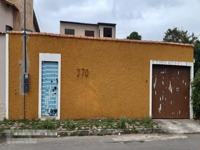Lote 001 - LEILÃO DA JUSTIÇA ESTADUAL DE SERRA/ES – 2ª VARA CÍVEL