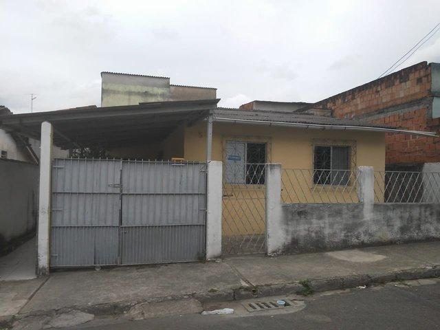 Lote 038 - LEILÃO DA JUSTIÇA ESTADUAL DE SERRA/ES – 1ª VARA CÍVEL