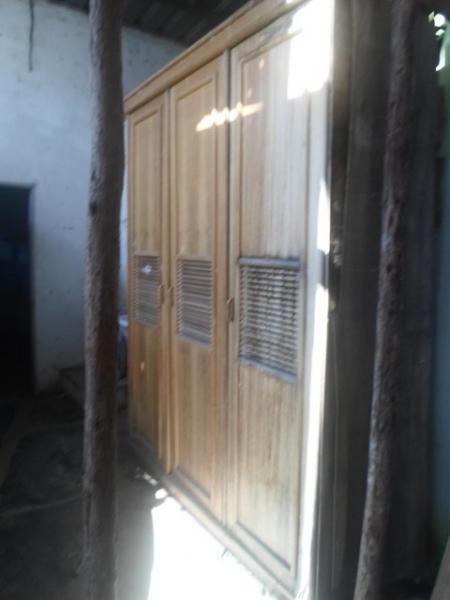 Lote 053 - LEILÃO DA JUSTIÇA FEDERAL DE VITÓRIA/ES – 4ª VARA DE EXECUÇÃO FISCAL
