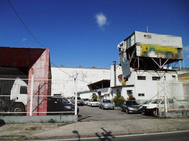 Lote 016.0 - LEILÃO DA JUSTIÇA FEDERAL DE VITÓRIA/ES – 2ª VARA DE EXECUÇÃO FISCAL