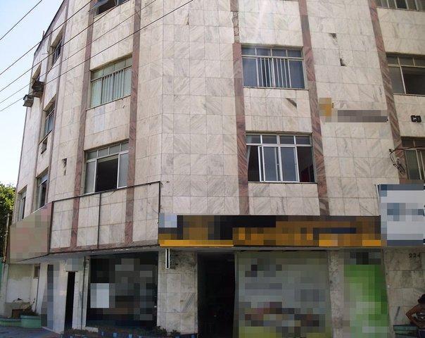 Lote 016 - LEILÃO DA JUSTIÇA FEDERAL DE VITÓRIA/ES – 4ª VARA FEDERAL DE EXECUÇÃO FISCAL