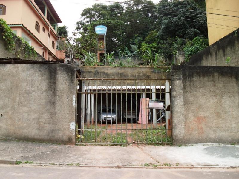 Lote 024 - LEILÃO DA JUSTIÇA FEDERAL DE VITÓRIA/ES – 2ª VARA DE EXECUÇÃO FISCAL