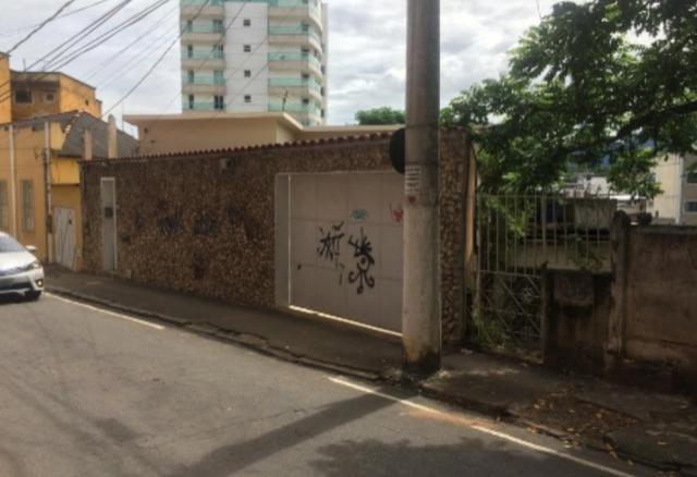 Lote 028 - LEILÃO DA JUSTIÇA TRABALHO DE CACHOEIRO DE ITAPEMIRIM/ES – 2ª VARA