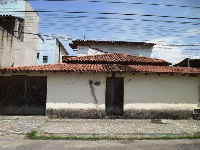 Lote 024 - LEILÃO DA JUSTIÇA FEDERAL DE VITÓRIA/ES – 3ª VARA DE EXECUÇÃO FISCAL