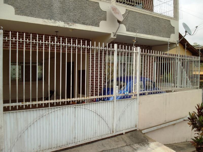 Lote 027 - JUSTIÇA FEDERAL DE VITÓRIA/ES – 3ª VARA DE EXECUÇÃO FISCAL