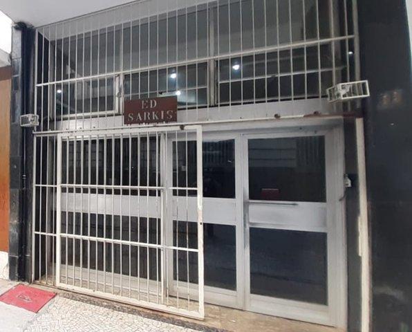 Lote 022.0 - JUSTIÇA FEDERAL DE VITÓRIA/ES – 4ª VARA DE EXECUÇÃO FISCAL