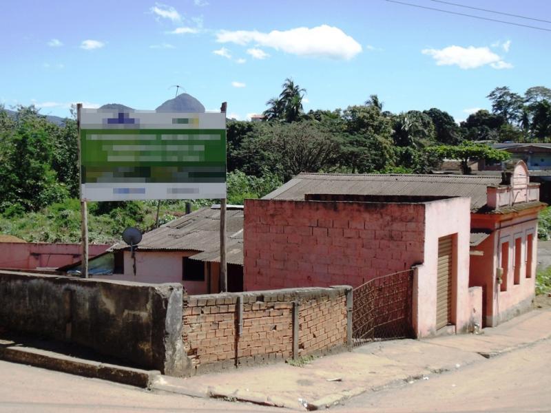 Lote 021 - LEILÃO DA JUSTIÇA FEDERAL DE VITÓRIA/ES – 2ª VARA DE EXECUÇÃO FISCAL