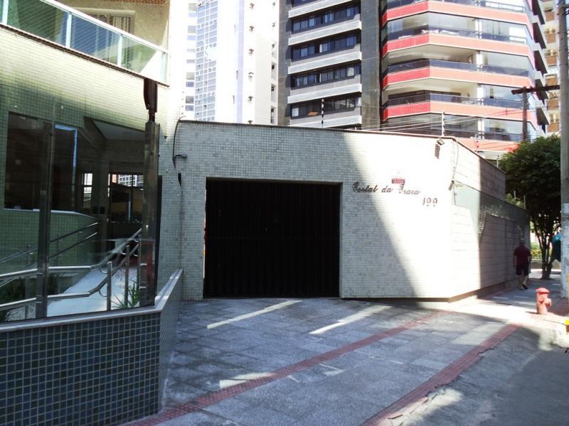 Lote 008 - LEILÃO DA JUSTIÇA FEDERAL DE VITÓRIA/ES – 3ª VARA DE EXECUÇÃO FISCAL